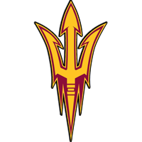Arizona St ncaa schedule