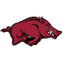 Arkansas ncaa schedule