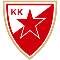 Red Star salaries