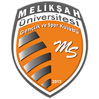 Meliksah University