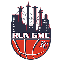 KC RUN GMC