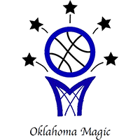 Oklahoma Magic