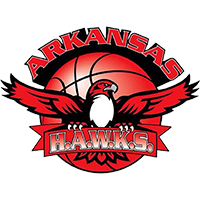 Arkansas Hawks