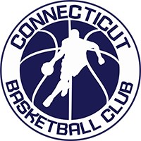 Connecticut Basketball Club