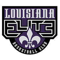 Louisiana Elite