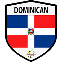 GC Dominican Republic