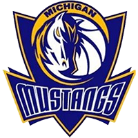 Michigan Mustangs B