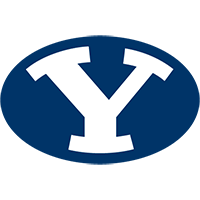 BYU ncaa schedule
