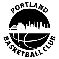 Portland Basketball Club