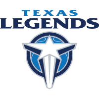 Tex Legends
