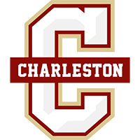 Col Of Charleston ncaa schedule