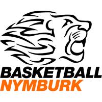 Nymburk salaries
