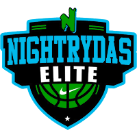 Nightrydas Elite