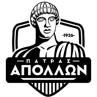Apollon salaries