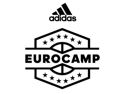 2016 adidas Eurocamp Rosters and Official DX Preview