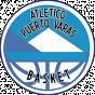 Puerto Varas Chile - LNB