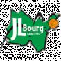 Bourg France - Pro A