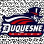 Duquesne, USA