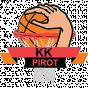 Pirot Serbia - KLS