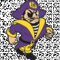 East Carolina NCAA D-I