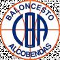 Alcobendas Spain - LEB Silver