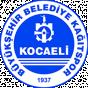 Kocaeli Kagitspor Turkey - TBL