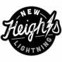 New Heights Lightning Nike EYBL