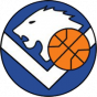Brescia Italy - Liga A