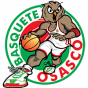 Osasco Brazil - Paulista