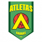 Kauno Atletas, Lithuania