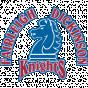 Fairleigh Dickinson NCAA D-I