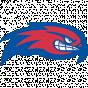 UMass Lowell NCAA D-I