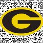 Grambling NCAA D-I