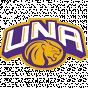 North Alabama NCAA D-I