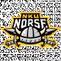 Northern Kentucky NCAA D-I