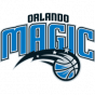 Magic NBA Draft 2017
