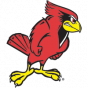 Illinois St NCAA D-I