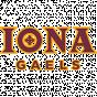 Iona NCAA D-I