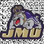 James Madison NCAA D-I
