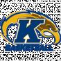 Kent St NCAA D-I