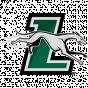 Loyola MD NCAA D-I