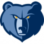 Grizzlies NBA Draft 2017