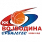 Petar Rakicevic nba mock draft
