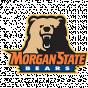Morgan St NCAA D-I