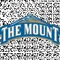 Mt. St. Marys NCAA D-I