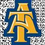 NC A&T NCAA D-I