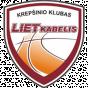 Lietkabelis Lithuania - LKL