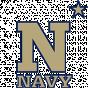 Navy NCAA D-I
