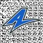 UNC Asheville NCAA D-I