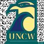 UNCW NCAA D-I